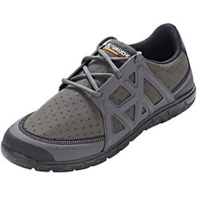VAUDE M's TVL Easy Shoes iron